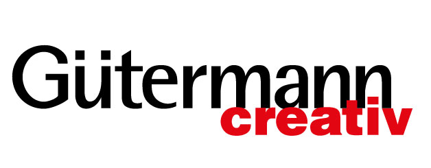GM_CREATIV_logo_NEU_web