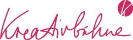 Kreativbühne logo