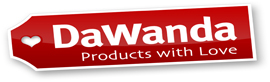 LogoDaWa