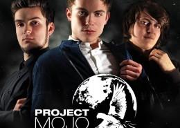 Project Mojo